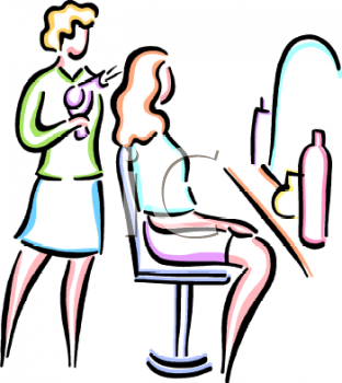 blow-clipart-0511-1002-0904-0570_Stylist_Blow_Drying_a_Patrons_Hair_clipart_image.jpg