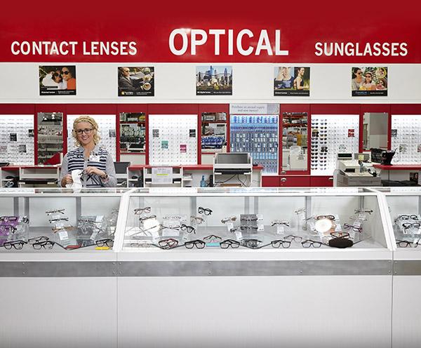 15w0212-optical-desk