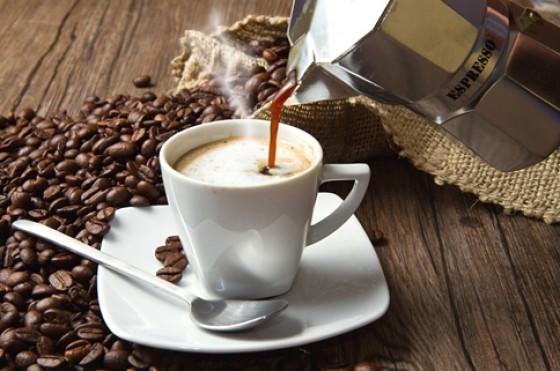 261784_espresso-tasse