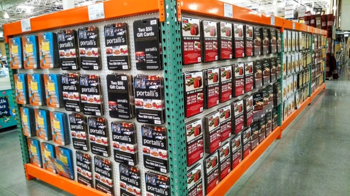 costco-gift-cards
