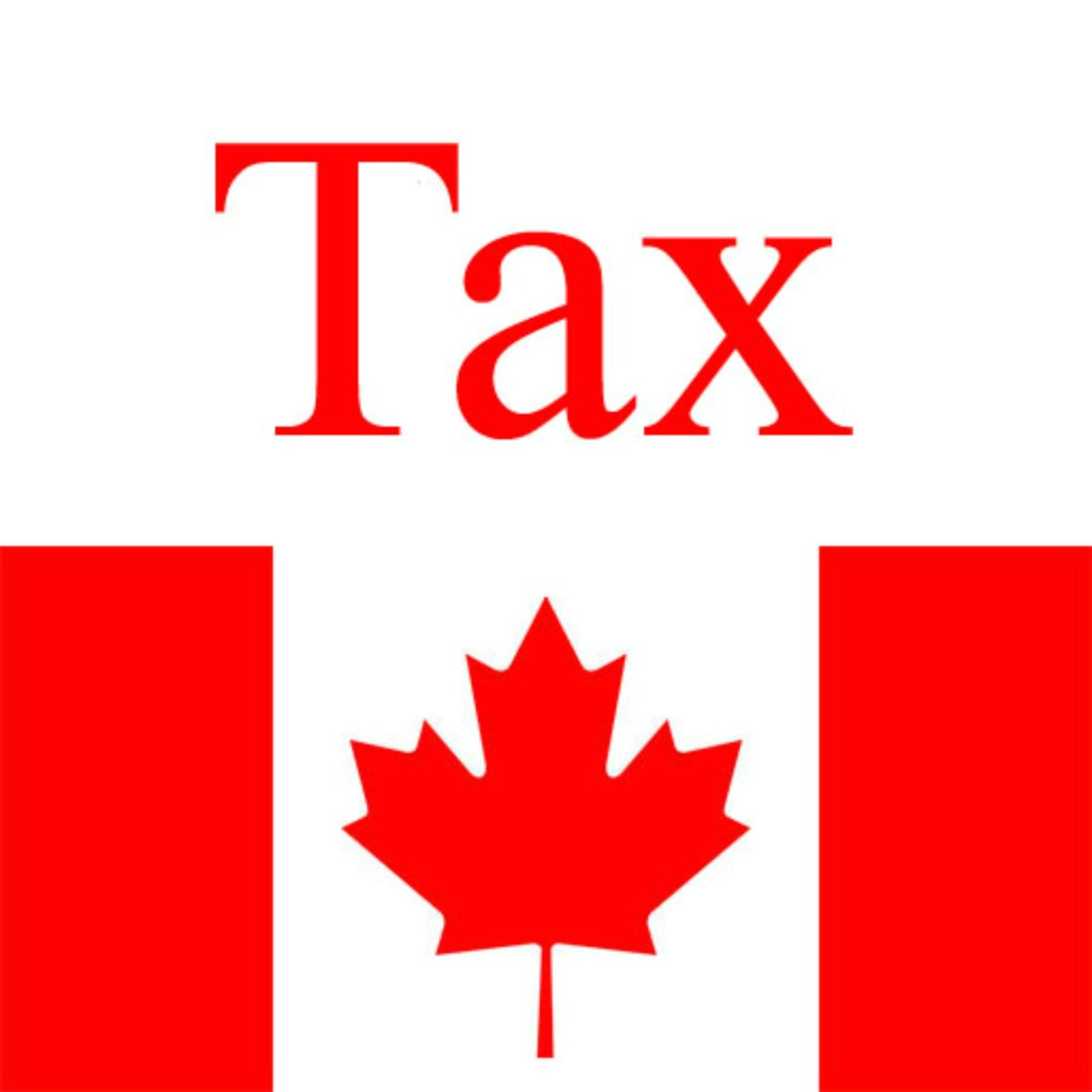 CRA-TAX-RETURN-FILED-BUT-NO-MONEY-TO-PAY