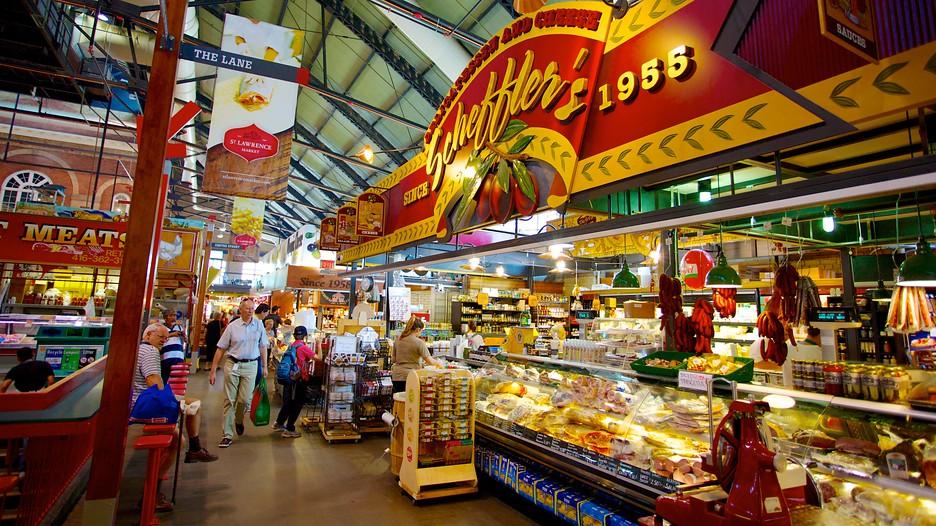 St-Lawrence-Market-49326