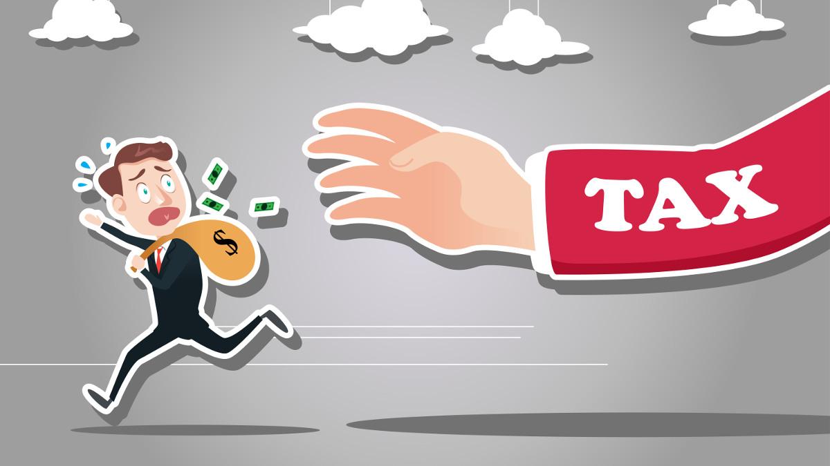 tax-man