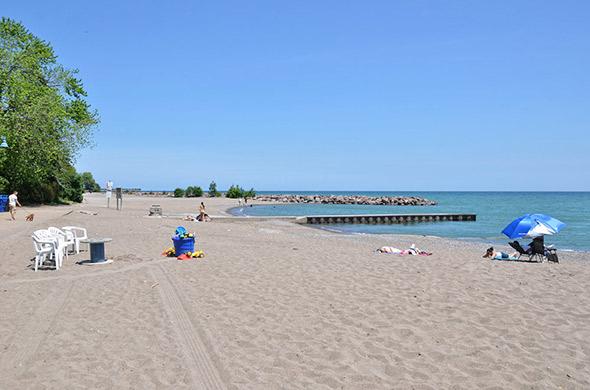 2012624-Kew-Balmy-Beach-9351