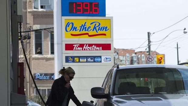 li-gas-price-myths-620-0065
