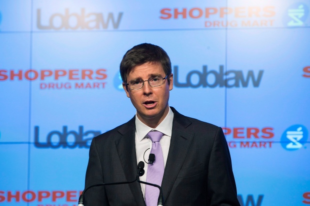 loblaw-shoppers-purchase-20130715